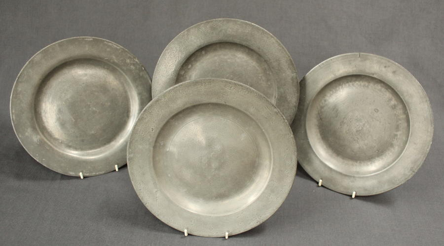 Other Metalware