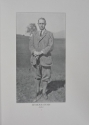 Golf Fundamentals by Seymour Dunn - picture 4