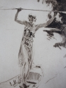 Sir William Russell Flint - picture 3