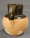 A Royal Doulton 'Dewar's Whisky' water jug - picture 4