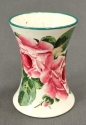 A Wemyss Ware waisted vase - picture 2