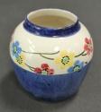 A Bough Pottery circular jar - picture 2