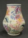A Poole pottery vase - picture 2