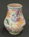 A Poole pottery vase - picture 3
