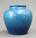A Pilkington's Royal Lancastrian vase - picture 2