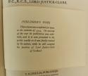 Sir J. H. A. MacDonald - picture 5