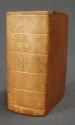 The Edinburgh Almanac for 1836 - picture 1