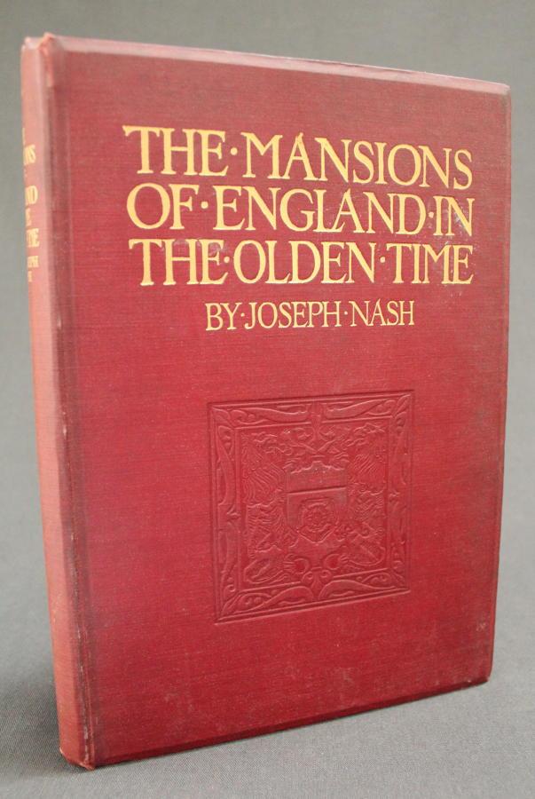 Joseph Nash