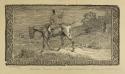 George Algernon Fothergill - picture 1