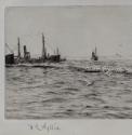 William Lionel Wyllie - picture 3