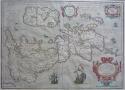 Abraham Ortelius - picture 1