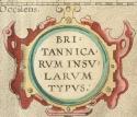 Abraham Ortelius - picture 2