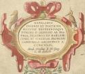 Abraham Ortelius - picture 3