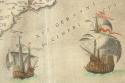 Abraham Ortelius - picture 4