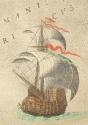 Abraham Ortelius - picture 5