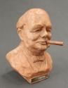 Sir Winston Churchill cigar lighter - picture 2