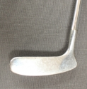 A vintage Canmore putter - picture 2
