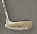 A vintage Canmore putter - picture 3