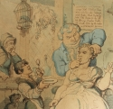 Thomas Rowlandson - picture 1