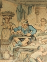Thomas Rowlandson - picture 4