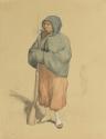 E. Boilet - picture 11
