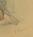 E. Boilet - picture 3