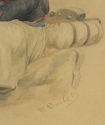 E. Boilet - picture 9