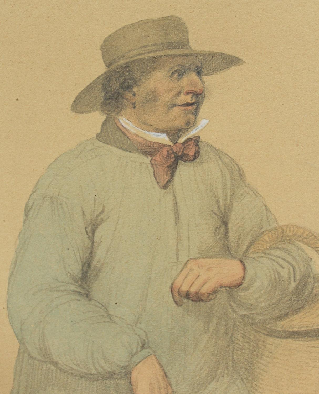 E. Boilet