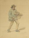 E. Boilet - picture 2