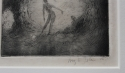 Augustus Edwin John - picture 2