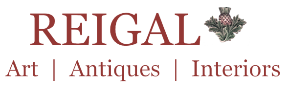 Reigal Art & Antiques